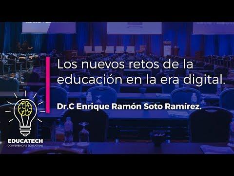 los-nuevos-retos-de-la-educación-en-la-era-digital.