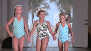 squirtini bikini 2012