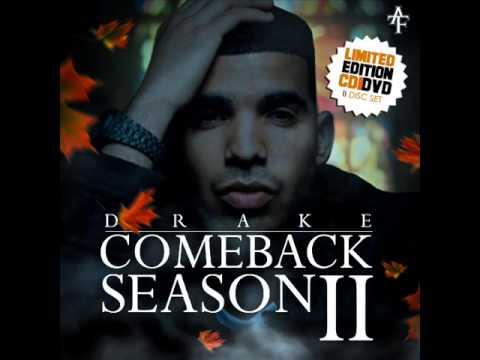 Drake ft  Foreign Language
