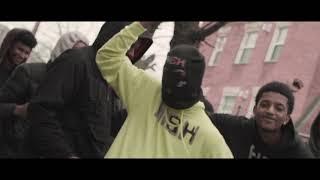 Lil Juan X NMG Slime - Victim (Official Music Video)