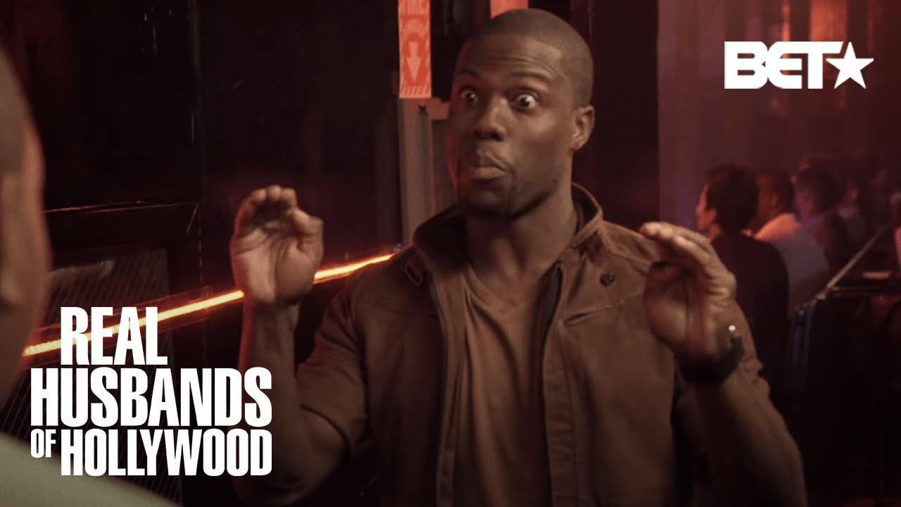 Download Real Husbands of Hollywood - Series Trailer