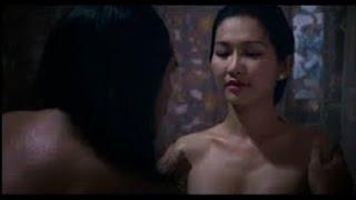 [Hong Kong Horror] 恐怖片 完整版 - Big Fortune Hotel 吉祥酒店