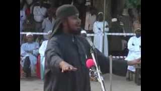 Repeat youtube video Mambo 4 Ataulizwa Kila Muislam