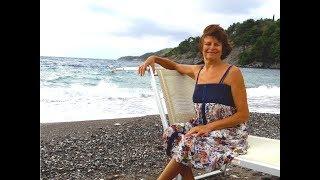 Черногория 2017г. Что могло помешать хорошему отдыху.