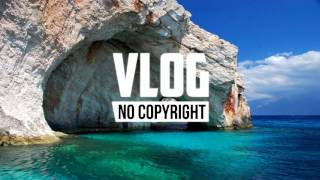 Simon More - Tropical Love (Vlog No Copyright Music)