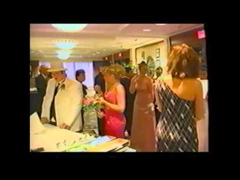 The 2003 Wilmington High School Senior Prom