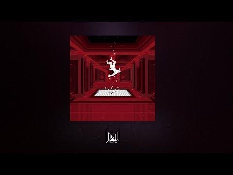 The Lifted - Watch Me Fall (feat. Ashliann)