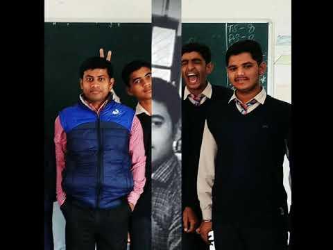Label Black | Devraj Gurjar Bhai |Vishal Gurjar Bhai  | Vedansh Gurjar|