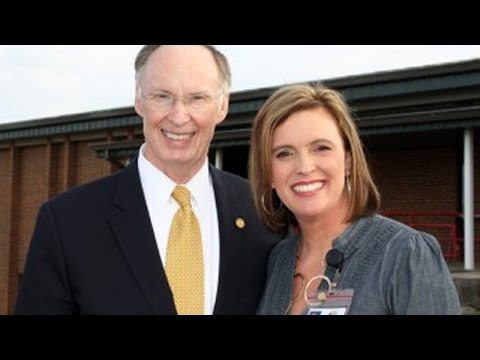 Governor's Phone Sex With Mistress Released (AUDIO)