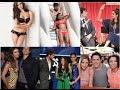 10 Hot Guys That Nina Dobrev Has Dated