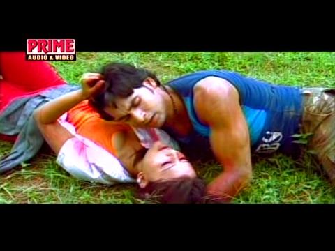 Latest Video/Zindgi Ki Na Toote Ladi/Album/Aaja Teri Yaad Aayi