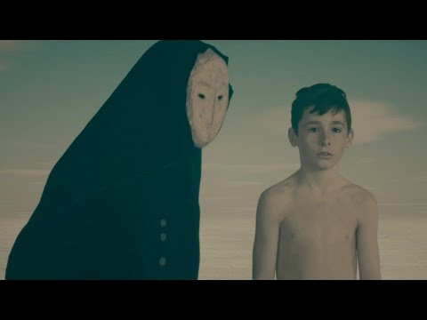 OPETH - Era (OFFICIAL VIDEO)
