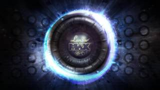New Dance Club Mix | (BASSBOOST) House Music Techno Remix [374]
