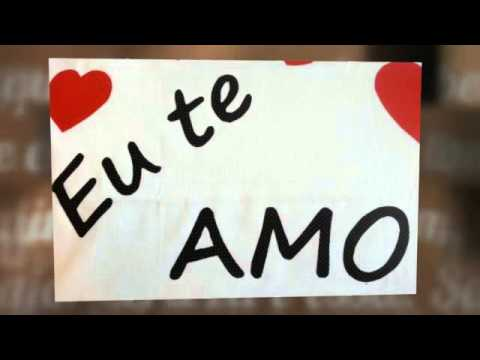 A Mais Linda Mensagem De Amor Do Mundo Telemensagemtube Youtube