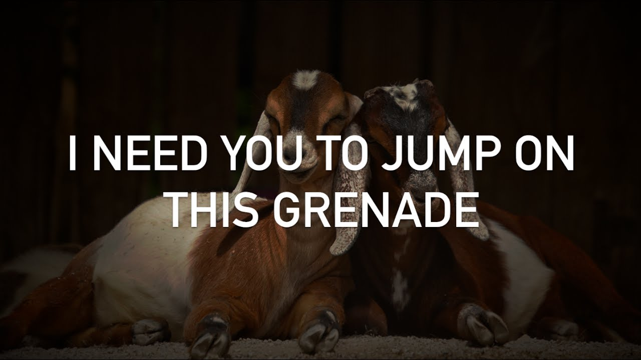 goat-jack-conor-maynard-grenade-with-lyrics-mrjustlyrics