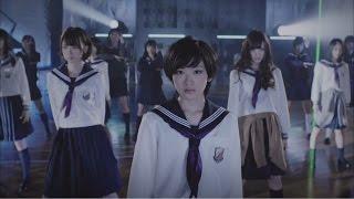 乃木坂46 - 制服のマネキン
