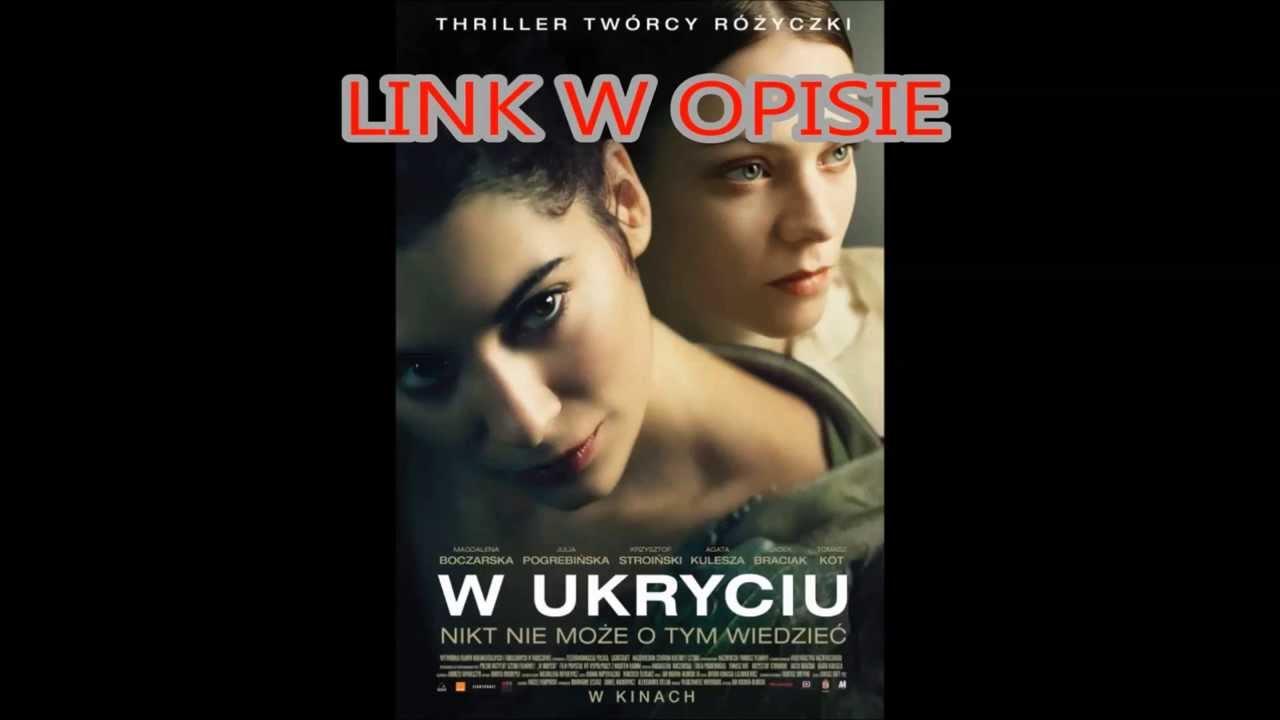 Co robimy w ukryciu [Lektor PL] Cały Film ! Online …