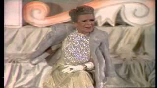 Ioana Radu - De tine nu mai mi-este dor