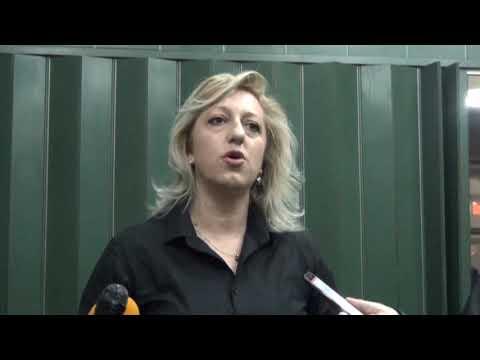 Во Струмица отворен шелтер центар за жртви на семејно насилство