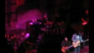 Thievery Corporation - June 20, 2008 - Greek Theater