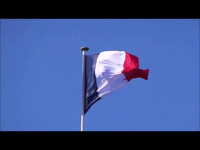 Liberté Egalité Fraternité Laïcité, voilà le combat !