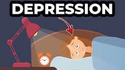 hqdefault - Manic Depression Blood Test