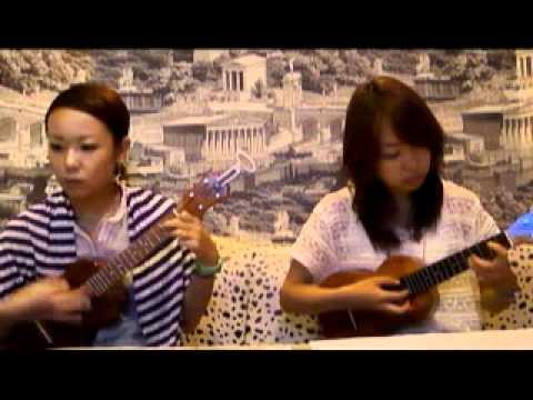maui girl - YouTube