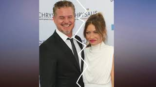 Another One Bites The Dust! Rebecca Gayheart Divorcing Eric Dane After 14 Years!