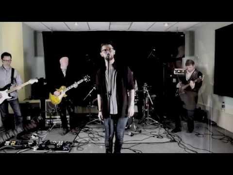 BRB feat Hugh Barclay, John Scott & Iain McDougall - Hard To Believe