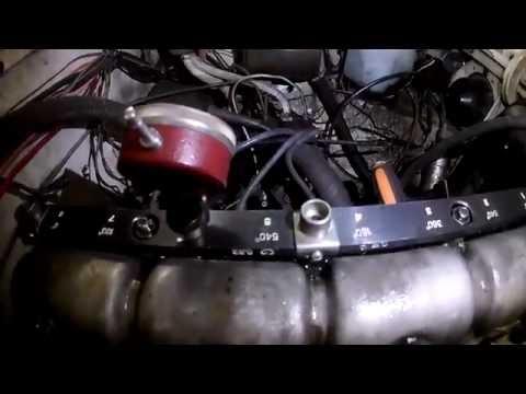 Видео Ремонт рейки ваз 2114