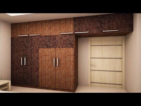 100 bedroom cupboards designs modern wardrobe interior design catalogue 2021