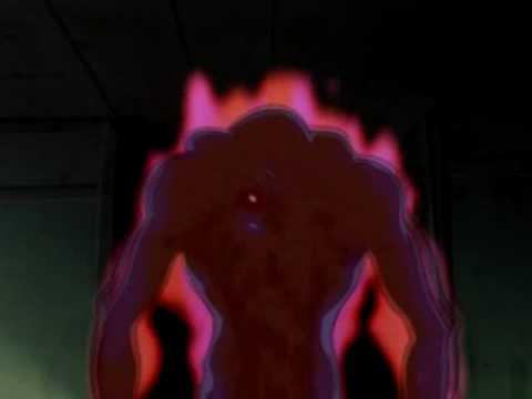 Gakkou no kaidan ghosts