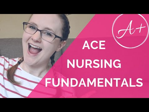 how-to-ace-nursing-fundamentals-(+-critical-thinking-tips!)