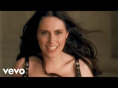 preview Within Temptation - Stand My Ground from youtube
