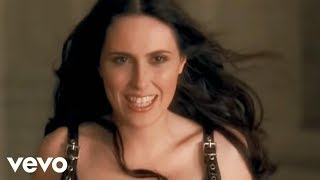 Within Temptation - Stand My Ground (Official Live Video)