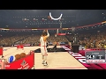 NBA 2k17 My Career   3 Point Contest Ep 15