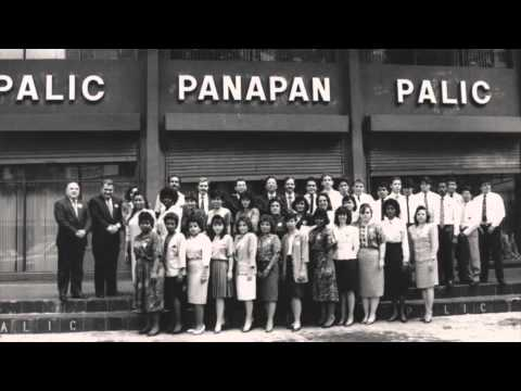 Conozca Pan-American Life- Un mensaje de CEO