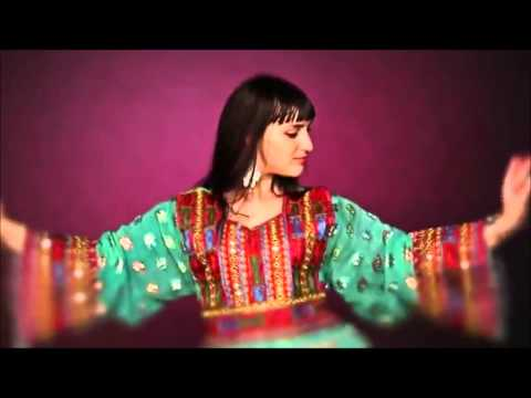 pashto new song omid dost jalay 2014