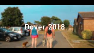 Dover - a short travel film