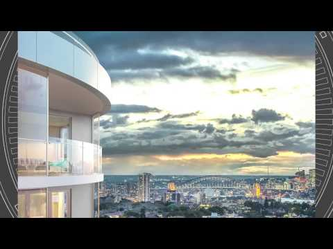 CBRE Residential Projects - Capitol Bondi