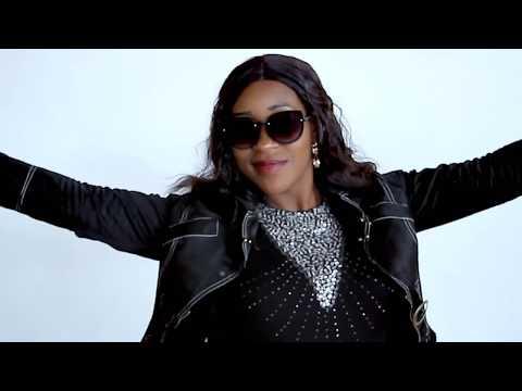 Martha Baraka - Furaha (Official Video)