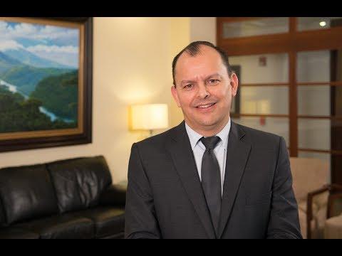 Félix Alpízar Lobo - Costa Rica