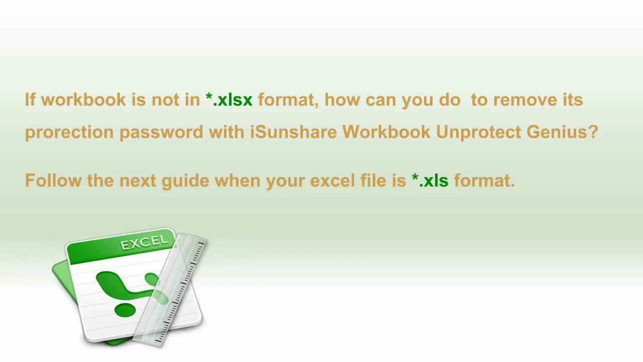 Workbooks excel 2003 protect workbook : How to Remove Forgotten Password from Excel Workbook Structure and ...