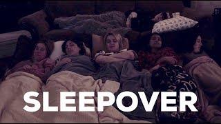 The Matriarchy - Sleepover
