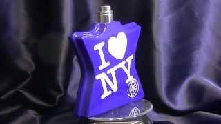 видео Духи Bond No 9 Andy Warhol Success Is A Job In New York. Купить парфюм Бонд 9 Сакцесс ис а Джоб ин Нью Йорк, туалетная вода с доставкой по Москве и России наложенным платежом. Стоимость и отзывы на парфюмерию