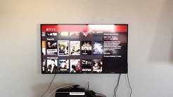 Mikä on Netflix? (Netflix Suomi)