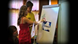 кампания барс(, 2013-08-08T06:47:20.000Z)