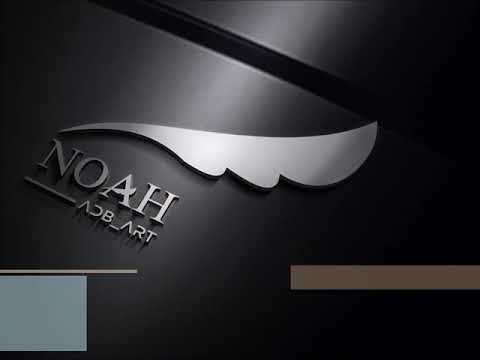 NOAH 2DSD NEW VERSION