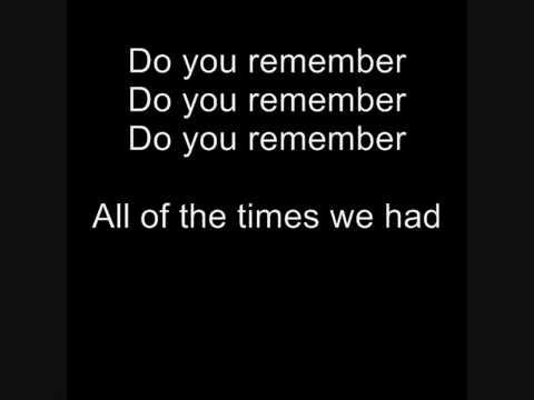 YouTube- Do You Remember - Jay Sean ft. Sean Paul & Lil Jon [LYRICS][FREE MP3].mp4