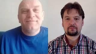 Вячеслав Сейвальд о последних событиях в Европе и в мире. Интервью 17 января